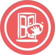 nettoyage des vitres entretien vitre fer chiffons. Black Bedroom Furniture Sets. Home Design Ideas